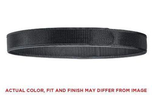 Bianchi Nyln Lnr Belt Md 34-40 Black