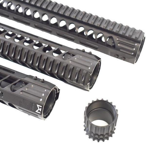 2A Armament products in stock at the lowest prices