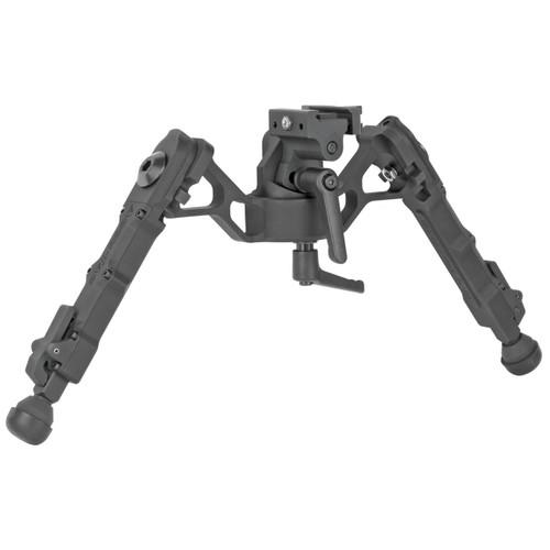 Accu-tac Fc-g2 Bipod Black