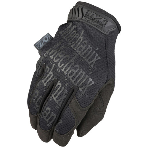 Mechanix Wear Orig Covert Small
