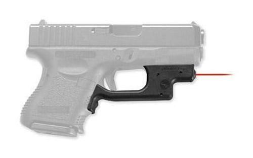 Ctc Laserguard For Glk 19-26-36