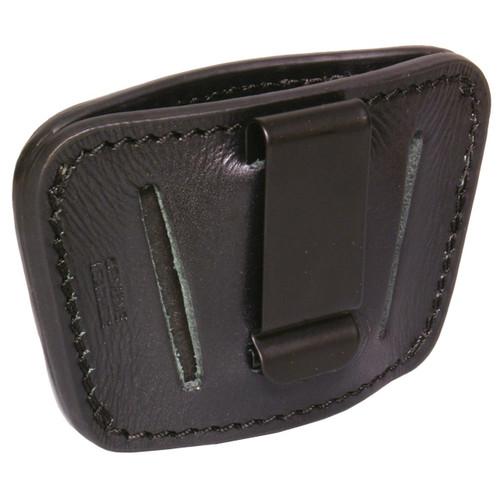 Ps Prod Belt Sld Hlstr Black Sm-med