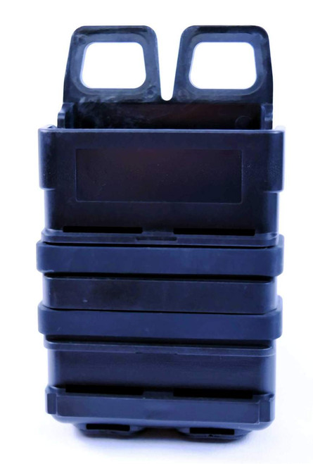 Fast Fang Gen 3 Magazine Molle/Belt Mag Holster/Pouch - Black  .223/5.56/5.45