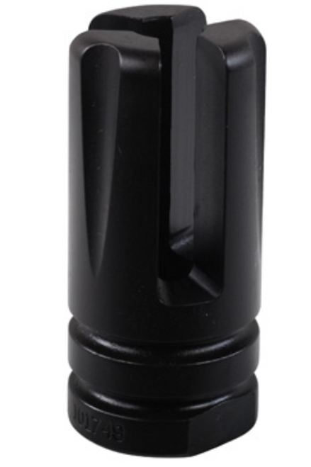 ADVANCED ARMAMENT CORP BLACKOUT® NON-MOUNT FLASH HIDER .308/7.62MM