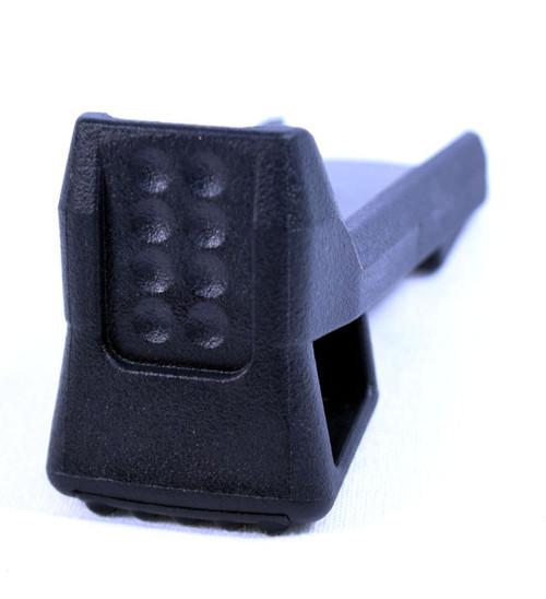 BLACK LABEL MAG STANDS BLACK