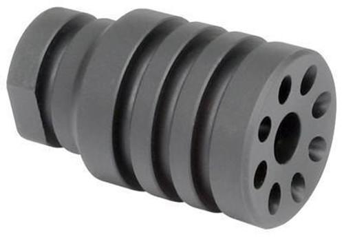 Midwest Industries Blast Diverter, 1/2-28 Threads | 5.56/.223