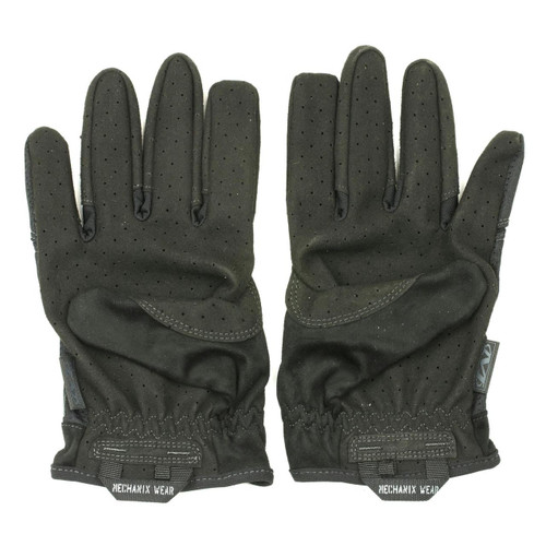 Mechanix Wear Orig Vent Covert Lg 1