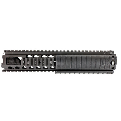 Kac M5 Rifle Rail Adapter System 556