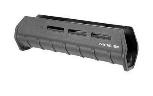 Magpul Moe M-lok Forend Moss 590 Black