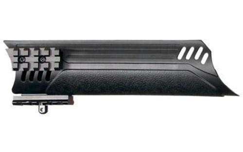 Adv Tech Tactical Shotgun Forend Black