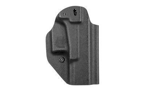 Mft Iwb Hlstr For Glk 19-23 Black