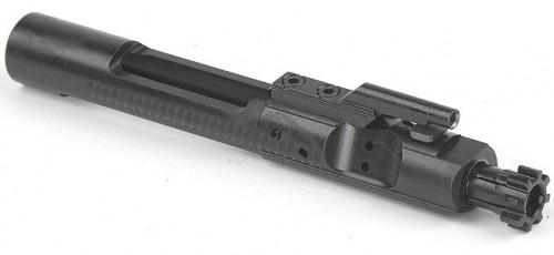 DoubleStar AR-15 Standard Bolt Carrier Group .223/5.56 (CT35DBSTAR100)