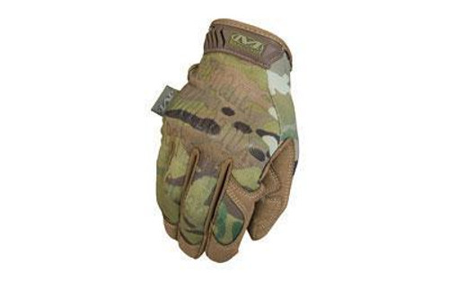 Mechanix Wear Orig Mc Xl