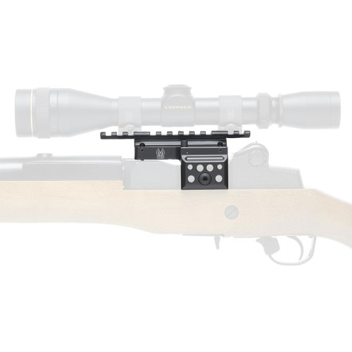 Gg&g Mini-14 Ruger Scope Mount