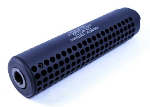 Mimic Slip on Supressor/Silencer Long SCAR | 5.56