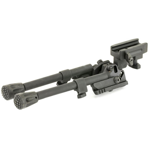 Gg&g Xds-2 Tactical Bipod Black
