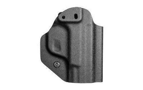 Mft Iwb Hlstr For Ruger Lcp Ii Black