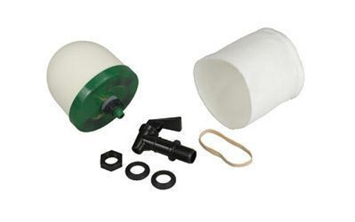 Ps Water Filter Kit