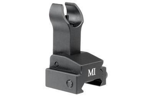 Midwest Flip Up Front Sight Gas Bloc