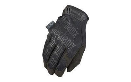 Mechanix Wear Orig Covert Md