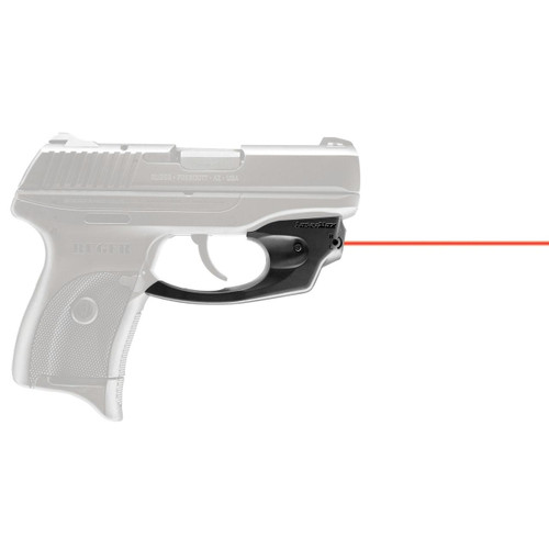 Lasermax Centerfire Lsr For Rug Lc9