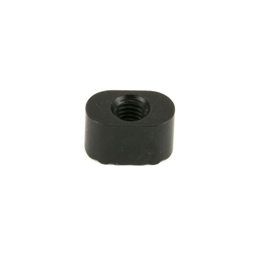 Lbe Ar Mag Release Button