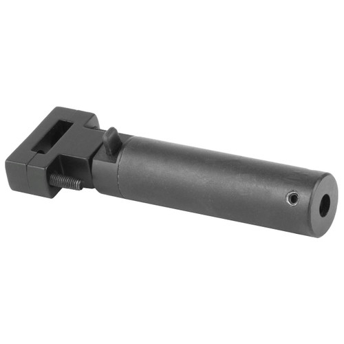 Ncstar Laser Sight Trigger Mnt Black