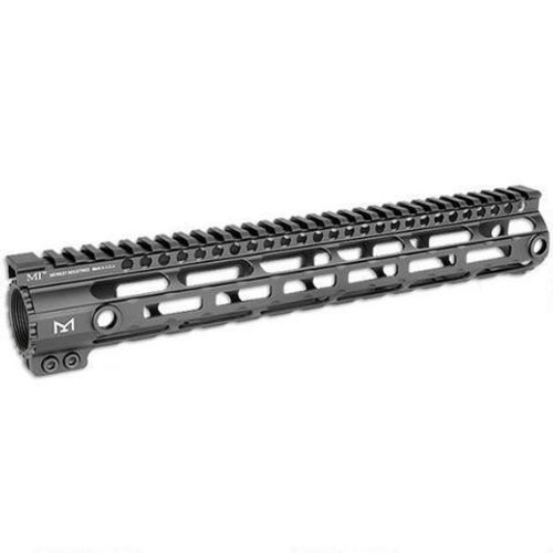 """Midwest Industries .308 12"""" Handguard DPMS LOW"""