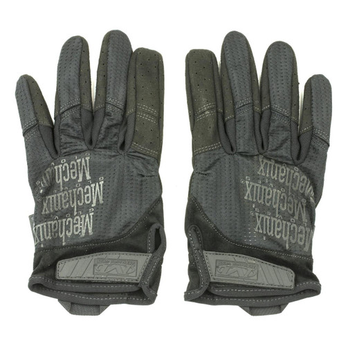 Mechanix Wear Orig Vent Covert Xl 1