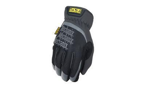 Mechanix Wear Fastfit Covert Md 1