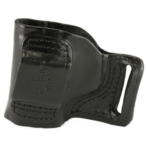 Desantis E-gat Slide Mp F-c Rh Black