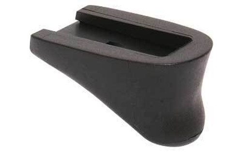 Pearce Grip, Magazine Grip Extension, Fits Taurus PT-709/PT-740, Black