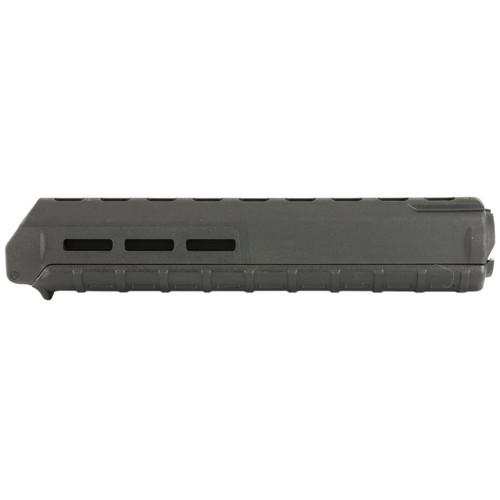 Magpul Moe M-lok Handguard Rifle Black
