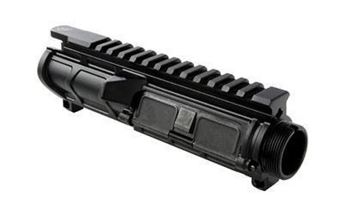 Bootleg Complete Upper Receiver For M4/AR , Lightweight, Black