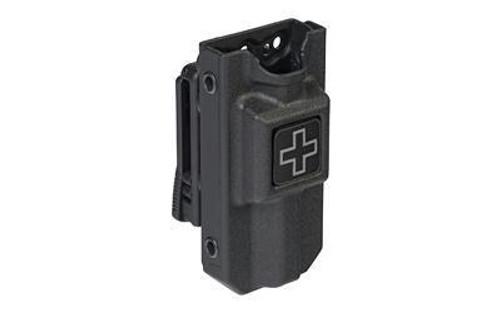 Nar Rigid Gen 7 C-a-t Tq Case Black