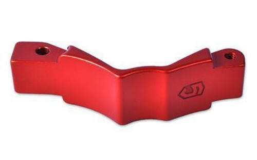 Phase5 Winter Trigger Guard