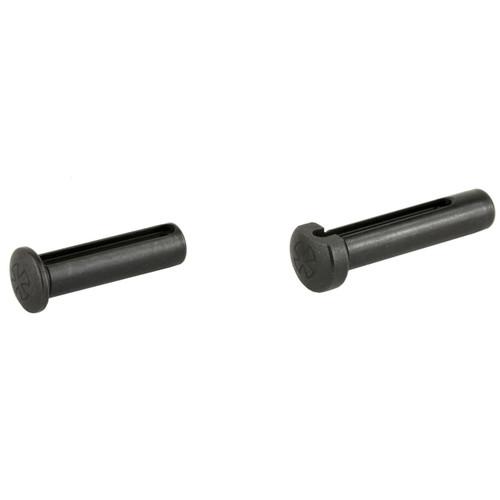 Noveske Takedn-pivot Pin Set W-logo