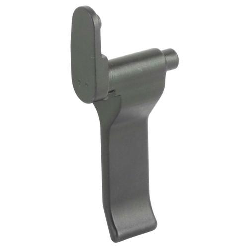 Apex Tactical Specialties Apex Sig P320 Adv Flat Trggr 854263007432