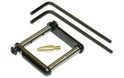 KNS Precision, Inc Kns Non-rot Trg-hmr Pin.1555 G2