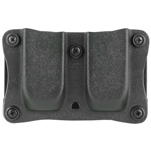 DeSantis Gunhide Desantis Quantico Dmp Ss10mm-45 Ambi 792695347026