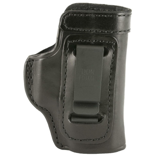 Don Hume D Hume H715-m W-c-s Sig P365 Black Rh