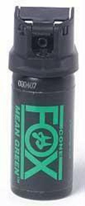 PS Products Ps Mean Green Oc Spray 2oz Stream