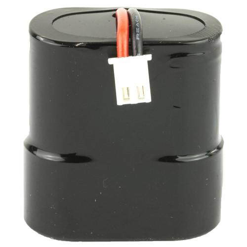 Taser Taser Pulse Battery Pack 796430390599