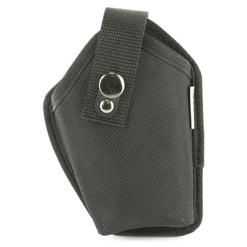 Taser Taser Pulse Nylon Holster W/strap 796430390636