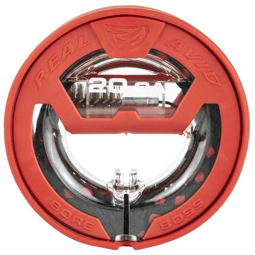 Real Avid Real Avid Bore Boss 20ga 813119012327