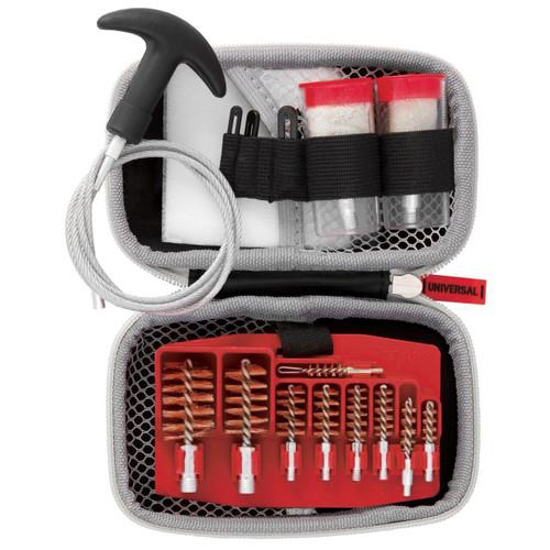 Real Avid Real Avid Gun Boss Univrsl Cable Kit 813119011290