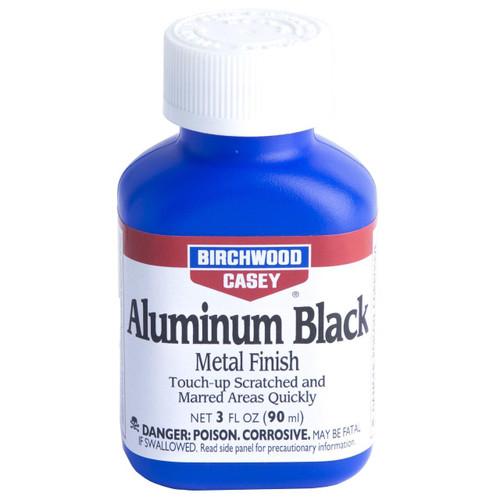 Birchwood Casey B/c Aluminum Black Touch Up 3oz 029057151251
