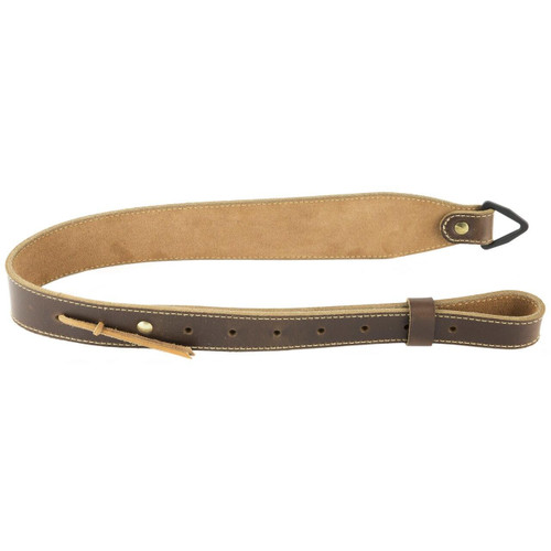 Galco Galco Sling Leather Cor 601299029224