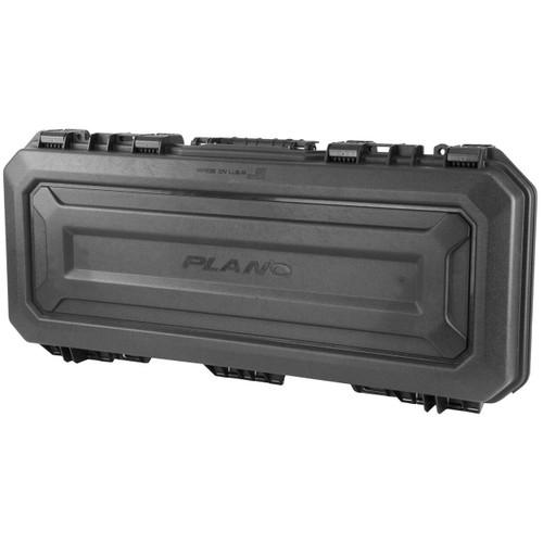 Plano Gun Guard All Weather 36 Rfle Case