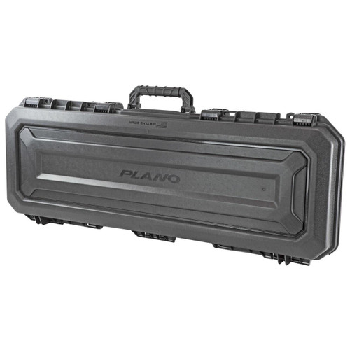 Plano Gun Guard All Weather 42 Rifle Case